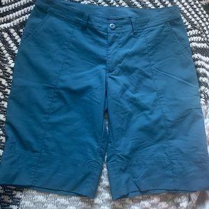 Women's Patagonia Shorts